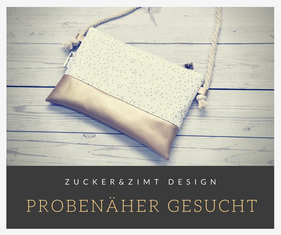 Zucker&Zimt Design Nicky